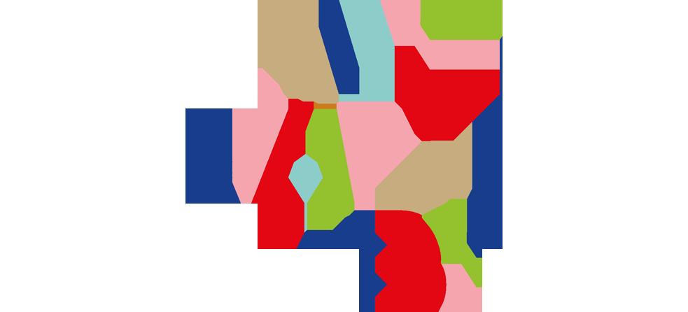 Ny Valby